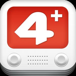 logo_512